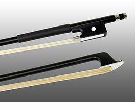 Glasser Violin Bow