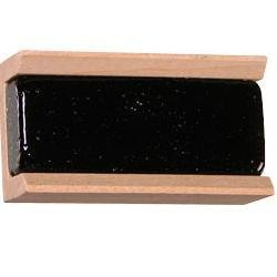 Kohr Dark Block Rosin