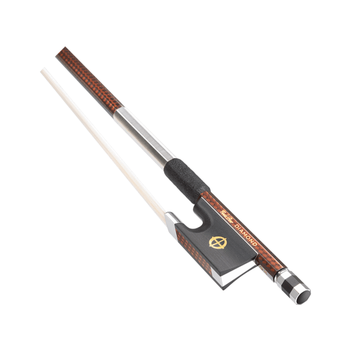 Coda Diamond GX Violin Bow