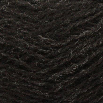 Spindrift - 101 Natural Black