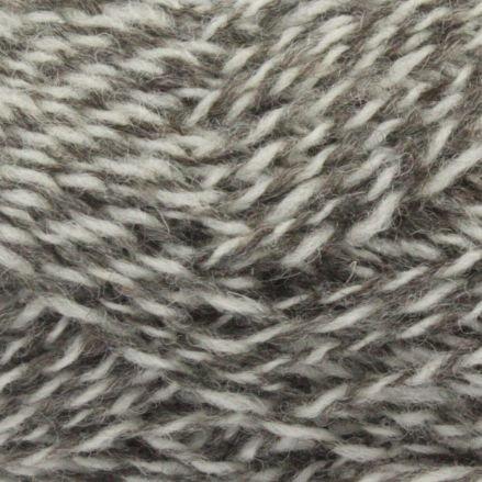 Spindrift - 112 Shaela White