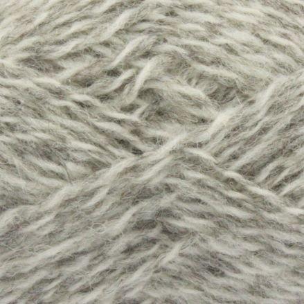 Spindrift - 113 Sholmit White