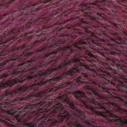 Spindrift - 1260 Raspberry