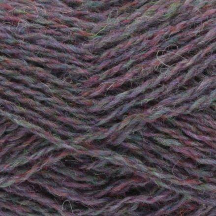 Spindrift - 1270 Purple Haze