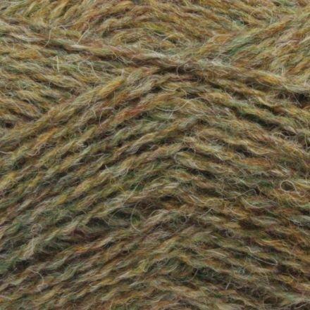Spindrift - 226 Thyme