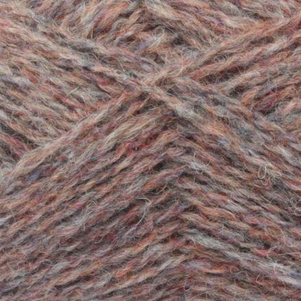 Spindrift - 237 Thistledown