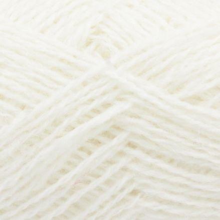 Spindrift - 304 White