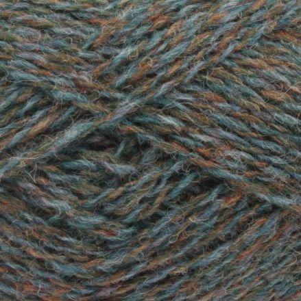 Spindrift - 318 Wood Green