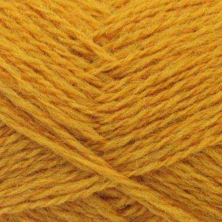 Spindrift - 425 Mustard