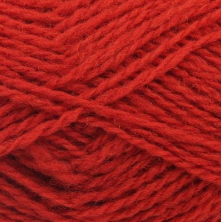 Spindrift - 462 Ginger
