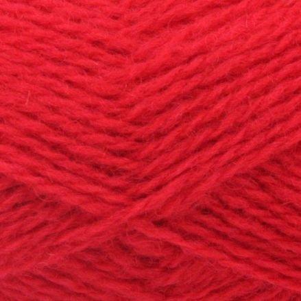 Spindrift - 500 Scarlet