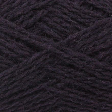 Spindrift - 598 Mulberry