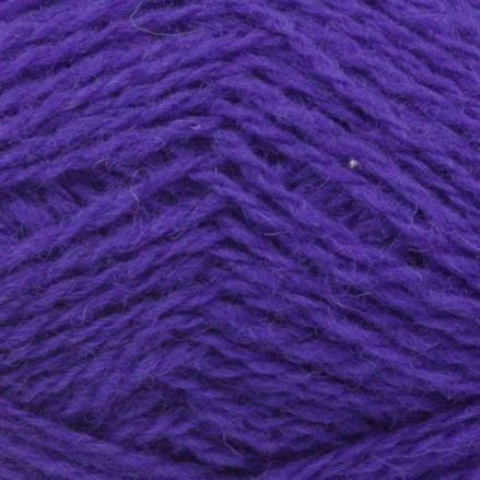 Spindrift - 600 Violet