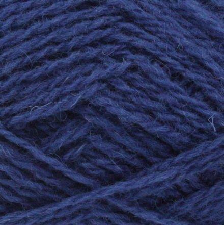 Spindrift - 684 Cobalt
