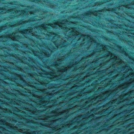 Spindrift - 688 Mermaid