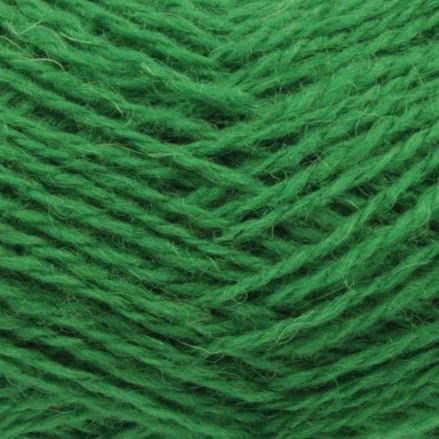 Spindrift - 790 Celtic