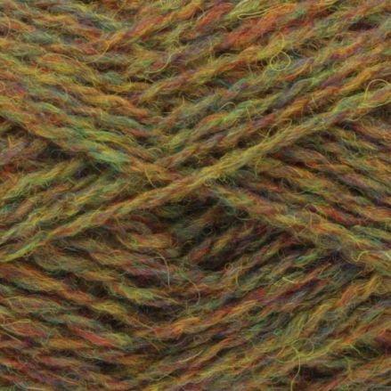 Spindrift - 998 Autumn