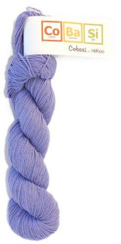 CoBaSi #013 - Violette