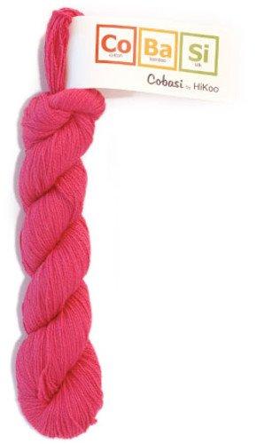 CoBaSi #015 - Ripe Raspberry