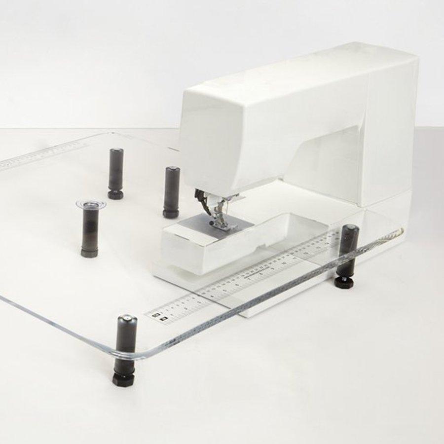 Sew Steady Big Table 24 x 24