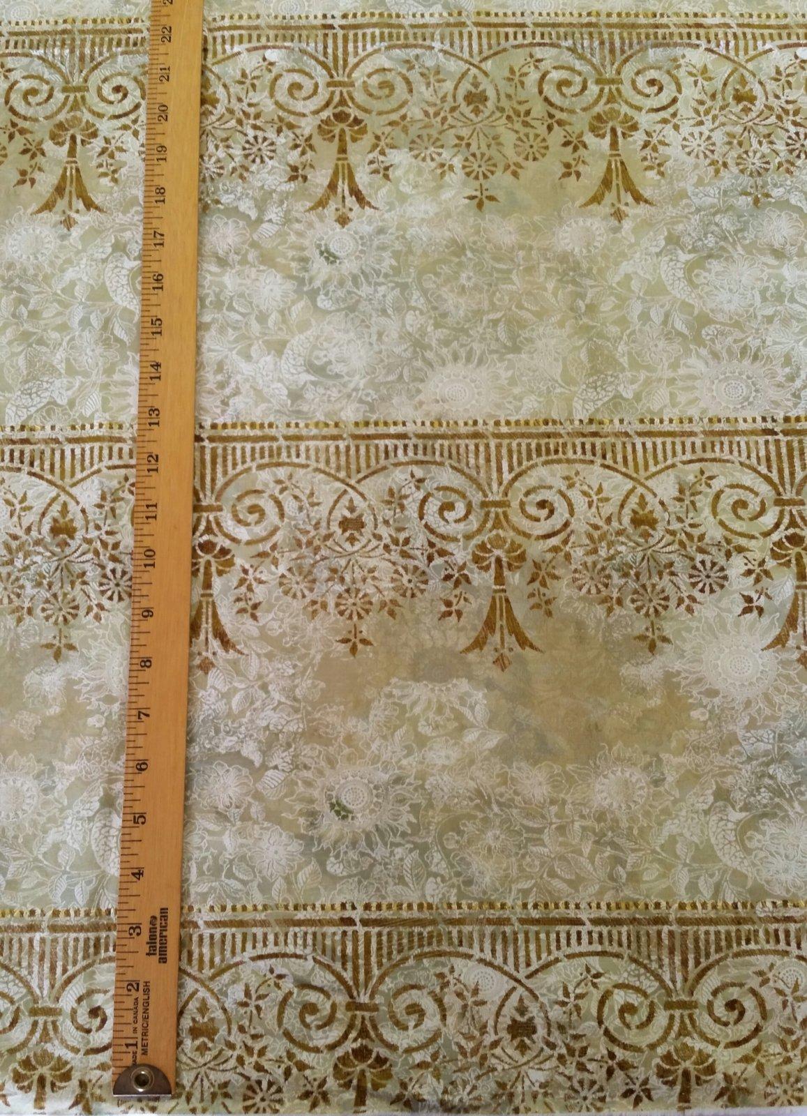 Galeria Encantada-P&B Textiles