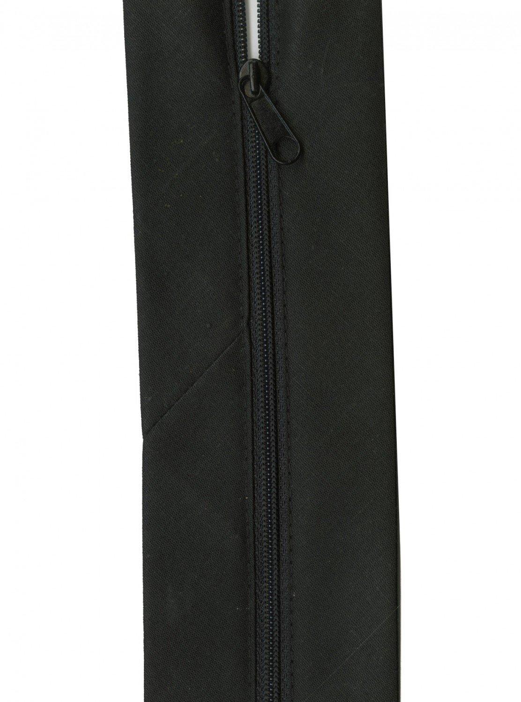 Zippity-Do-Done 18 Zipper