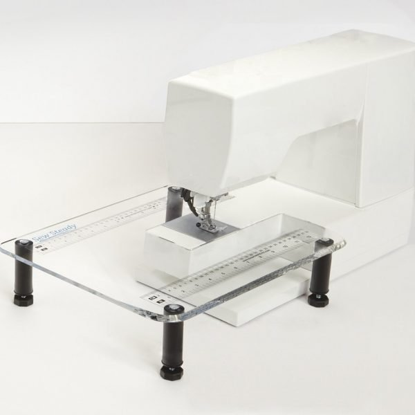 Sew Steady Jr. Table 11.5 x 15