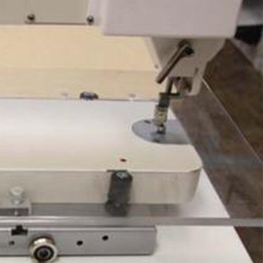Sew Steady Long Arm Table 15 x 16