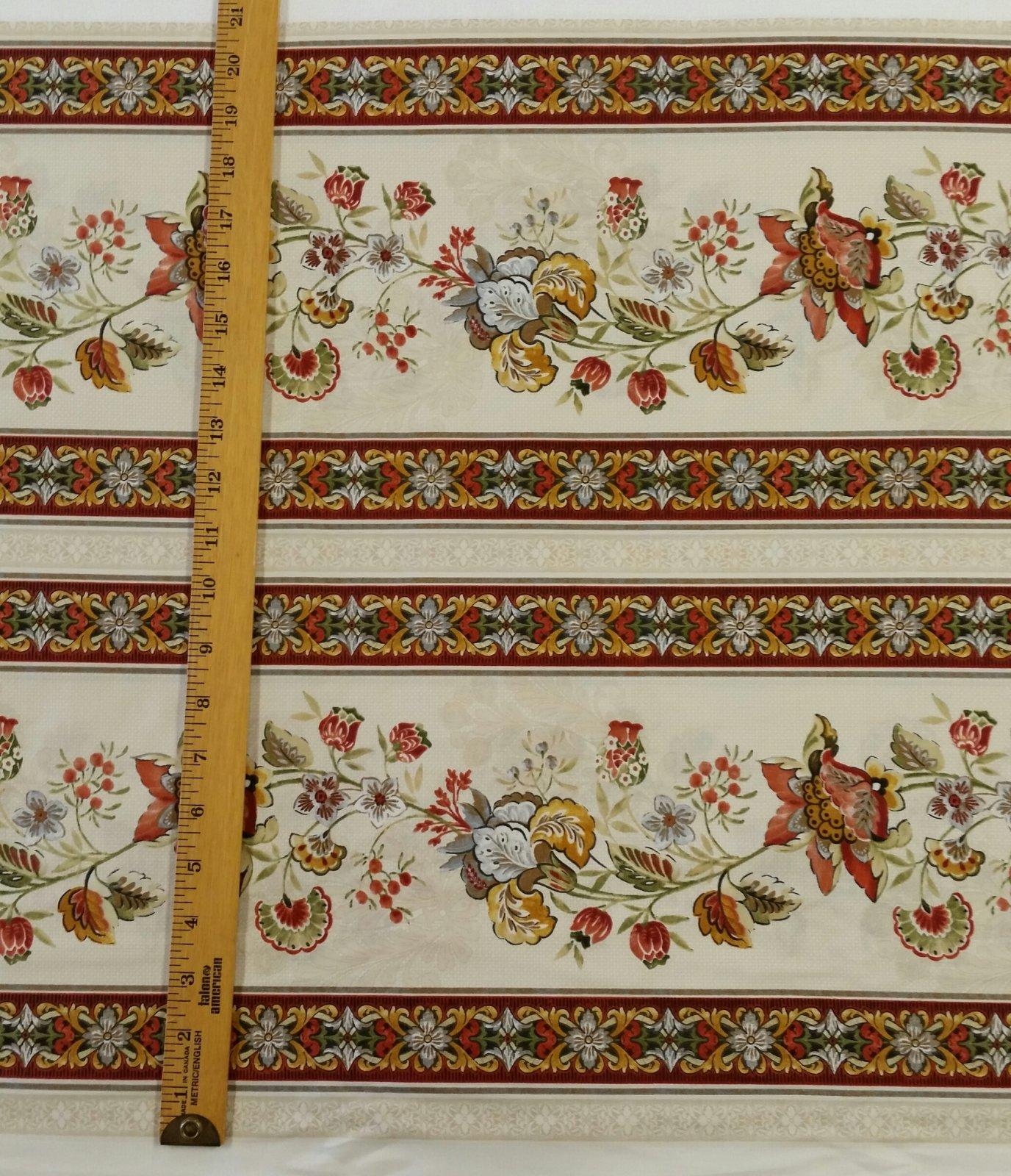 Splenfor II-In the Beginning Fabrics