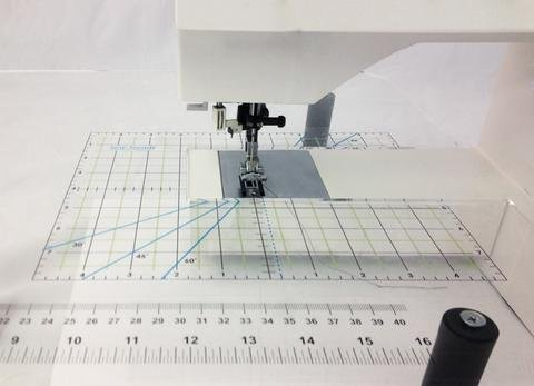 Universal Table & Inset Grid-8 x 10