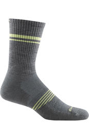 Darn Tough Men's Crew Cut Athletic Sock