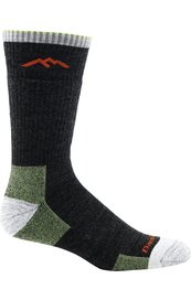 Darn Tough Men's Hiking Sock- Boot Sock
