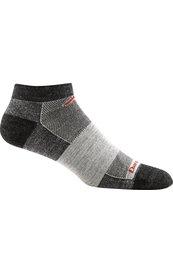 Darn Tough Men's Athletic Sock-No Show