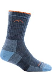 Darn Tough Women's Crew Cut Hiking Socks