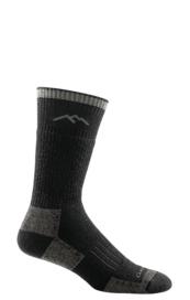 Darn Tough Men's Hunting Sock- Boot Sock