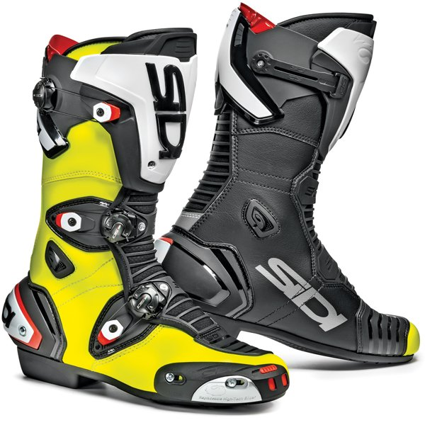 Sidi Mag-1 Street Boot