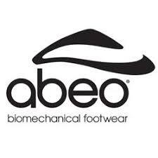 Abeo WMS Premium Orthotics- Met