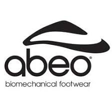 Abeo WMS Premium Orthotics- Neutral