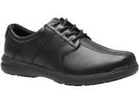 Abeo Smart 3810- Black