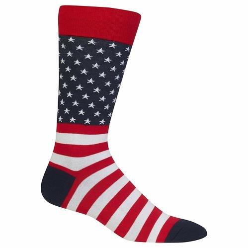 HOT SOX MNS Socks- Designs