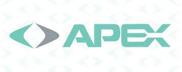 Apex Special order