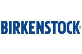Birkenstock Repair
