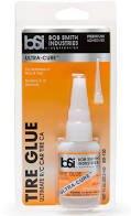 BSI- Ultra-Cure