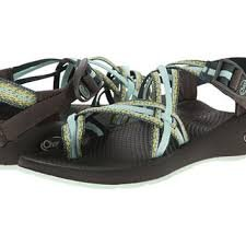 Chaco ZX3 Classic- Stardust