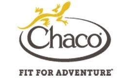 Chaco  ZX1-Corrugate Onudler