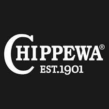 chippewa 6 waterproof insulated