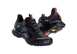 Tecnica Magma S GTX WS- black bacca