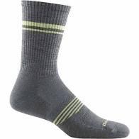 Darn Tough Men's Crew Cut Athletic Sock (1103)