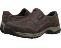 Dunham Litchfield Waterproof- Brown