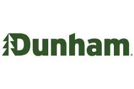 Dunham Special Order